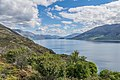 Lake Wanaka 15.jpg