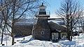 Lake Winnipeg Visitor Centre, Gimli - panoramio.jpg