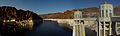 Lake from Hoover Dam (3840931663).jpg