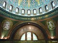 Lakewood Chapel - panoramio (1).jpg