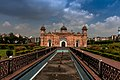 Lalbagh Fort (one).jpg