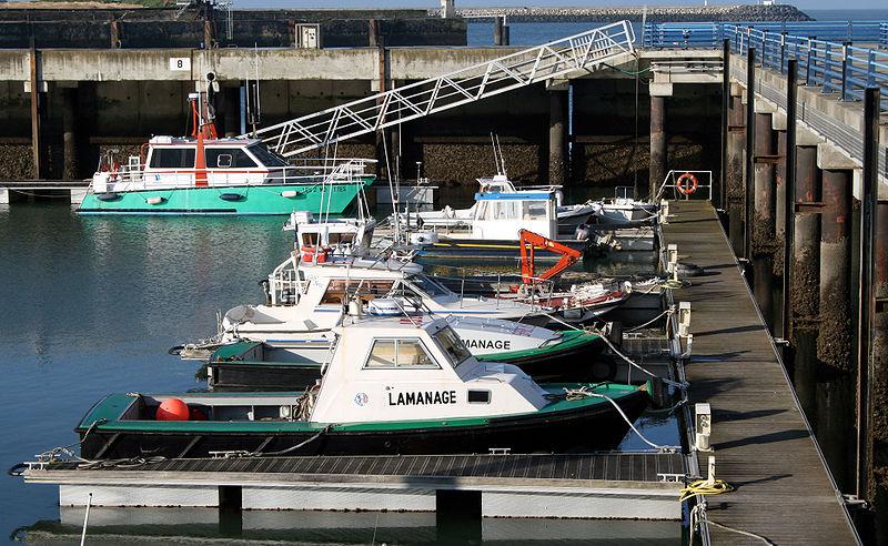 File:Lamanage La Rochelle.jpg