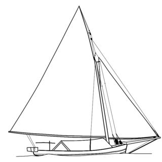 Lambo (boat)