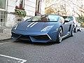 Lamborghini Gallardo LP570-4 Spyder Performante (6370811157).jpg