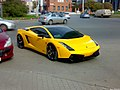 Lamborghini Gallardo SE (By-AV).jpg