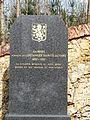 Lamonzie-Montastruc cimetière de Lostanges.JPG