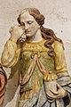 Lampaul-Guimiliau - Église Notre-Dame - PA00090020 - 058.jpg