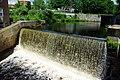 Lamprey River, Newmarket NH 3.jpg