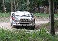 Lancia 037.jpg