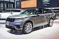 Land Rover, Paris Motor Show 2018, Paris (1Y7A1386).jpg