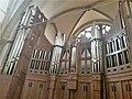 Landau, St. Marien (Steinmeyer-Orgel) (3).jpg