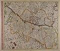 Landgraviatus Alsatiae superioris et inferioris novissima tabula - CBT 5876351.jpg