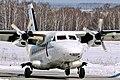Landing L-410 (4435238047).jpg