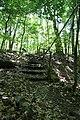 Landon Bay, Donavon Trail (9043844487).jpg