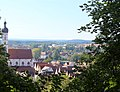 Landsberg am Lech, Germany - panoramio (4).jpg