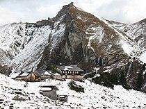 Landsberger Hütte Schochenspitze.JPG
