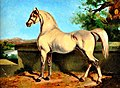 Landscape with horse 1884.jpg