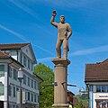 Landsgemeindebrunnen 20210528.jpg