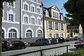 Landshut Freyung 107.jpg