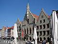 Landshut Rathaus 01.jpg