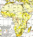 Lange diercke sachsen afrika bodennutzung.jpg