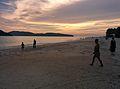 Langkawi, Kedah, Malaysia - panoramio (15).jpg