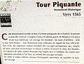 Langres. Informations sur la tour piquante.jpg