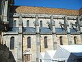 Langres - cathédrale - droite 3.jpg