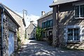Langrolay-sur-Rance - bourg 20200713-02 rue du Point du Jour.jpg