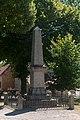 Langy-Monument aux morts-20170822.jpg
