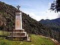 Lano-monument.jpg