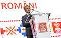 Lansarea candidaturii lui Victor Ponta la alegerile prezidentiale din 2014 - 20.09 (22) (15389531565).jpg