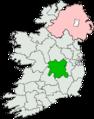 Laois-Offaly (Dáil Éireann constituency).png