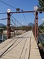 LaosVangVieng028 (47392264311).jpg