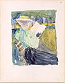 Large Boston Public Garden Sketchbook- A woman reading in the park MET DT3393.jpg