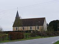 Larré - Église Saint-Pierre - 1.jpg