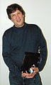 Larry McVoy.jpg