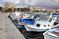 Lascar Aegina island (4517740056).jpg