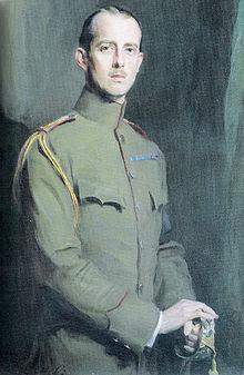 Laszlo - Prince Andrew of Greece.jpg