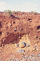 Laterite with basalt relics. C 012.jpg