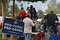 Latinos for Obama Picnic (3061022104).jpg