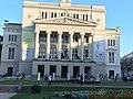 Latvian National Opera in 2019.07.jpg