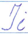 Latvian alphabet i.jpg