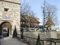 Laufen-Uhwiesen - Schloss 2013-01-31 14-44-24 (P7700).JPG