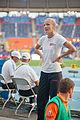 Lauma Grīva (2013 World Championships in Athletics).jpg