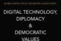 Launch of Stanford CDDRL's Global Digital Policy Incubator 1.png