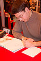 Laurent Bordier 20080318 Salon du livre 2.jpg