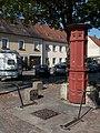 Laurenziplatz-9122986.jpg