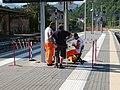Laveno Mombello station 2018 3.jpg