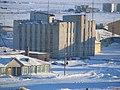 Lavrentiya 02-2005 - panoramio (3).jpg